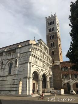 Duomo firma